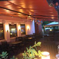 patio3